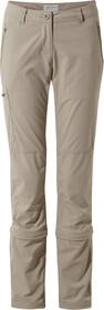 Zip off bukser | Find multibukser på nettet | CAMPZ.dk